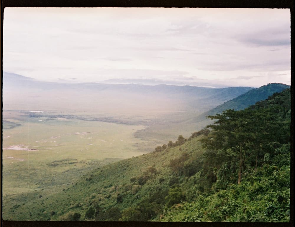 tanzania-travel-photography-BLOG-33