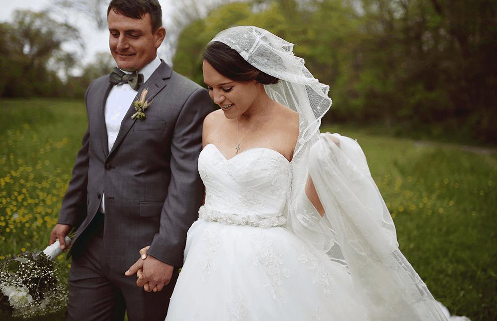 Cohen dito wedding