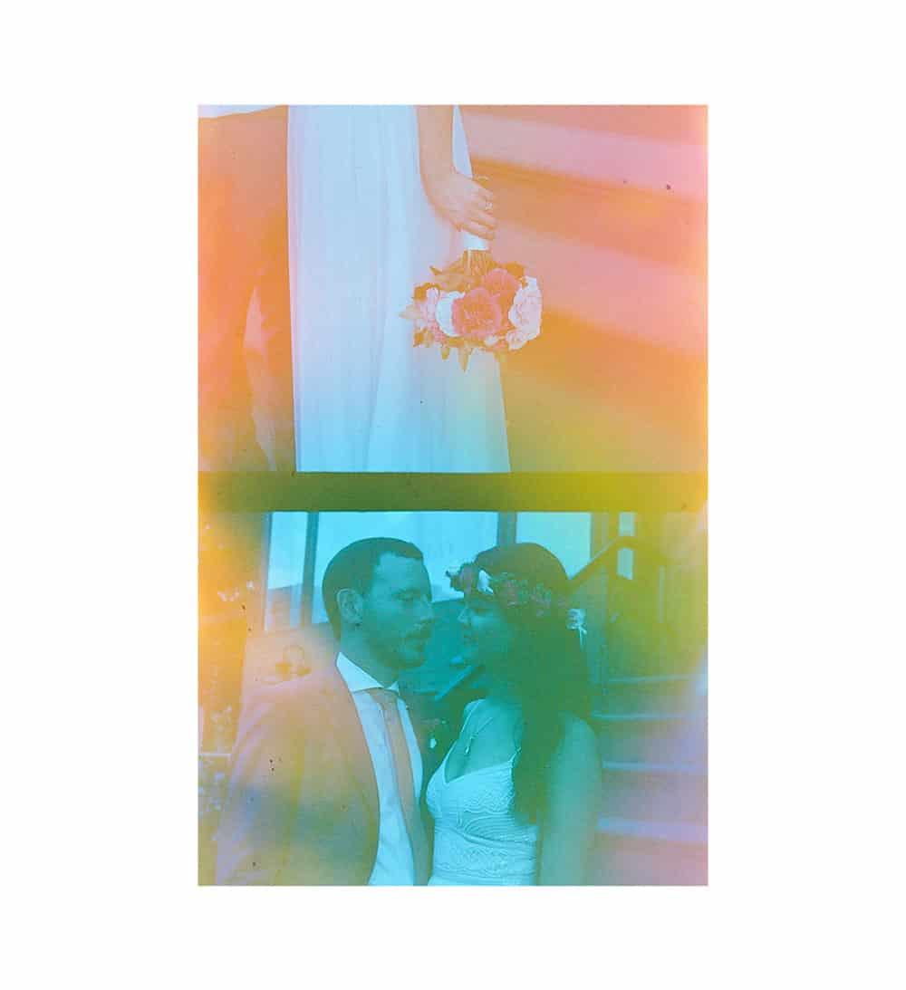 boho-wedding-maison-may-1444