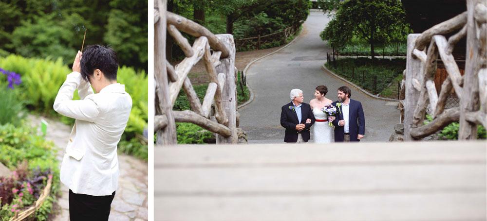 central-park-lgbt-wedding-10