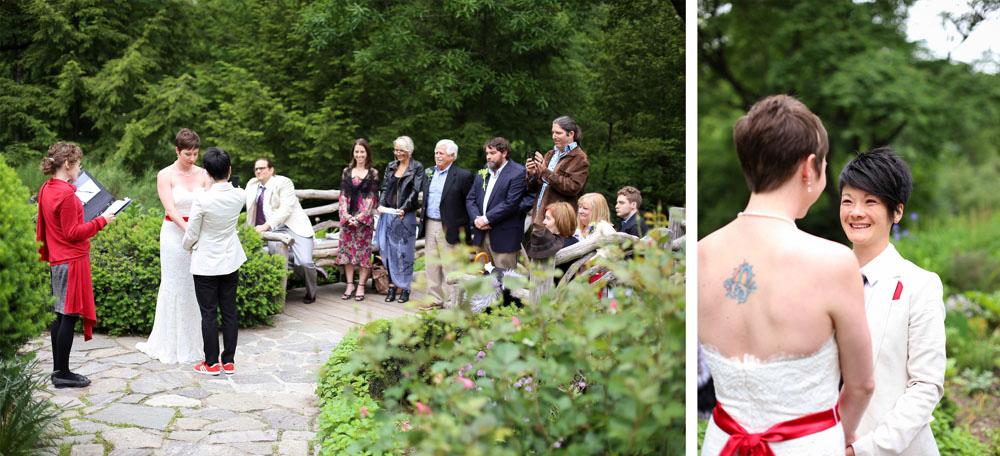 central-park-lgbt-wedding-11