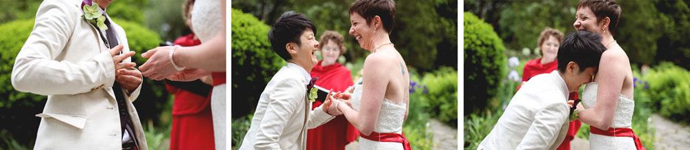 central-park-lgbt-wedding-12
