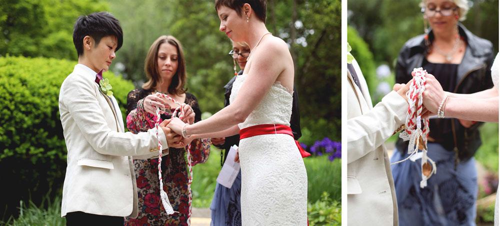 central-park-lgbt-wedding-13