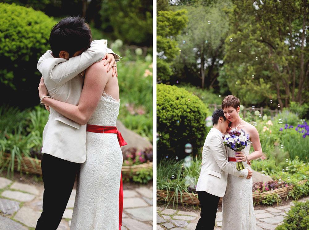 central-park-lgbt-wedding-14