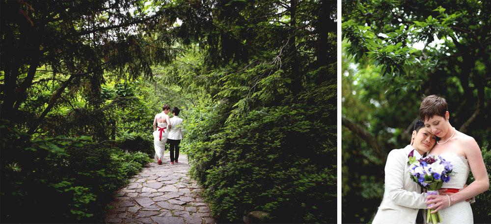 central-park-lgbt-wedding-15