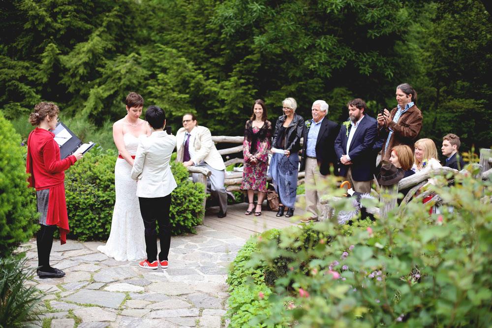 central-park-lgbt-wedding-22
