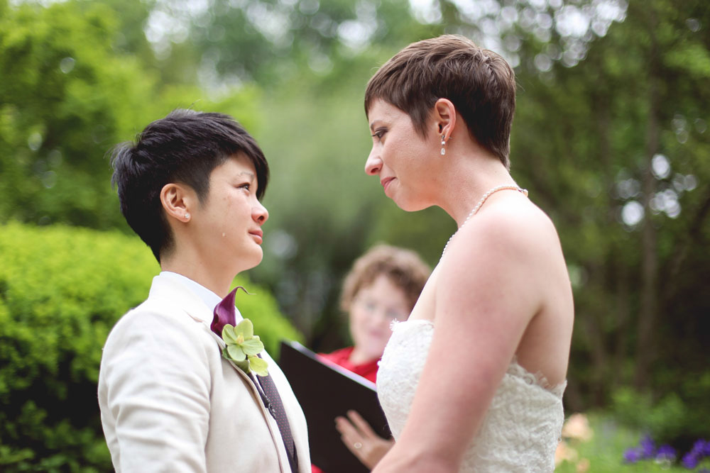 central-park-lgbt-wedding-24