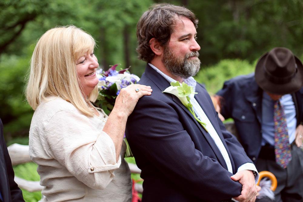 central-park-lgbt-wedding-25