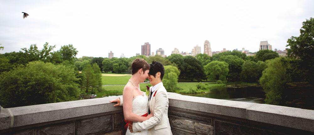 central-park-lgbt-wedding-28