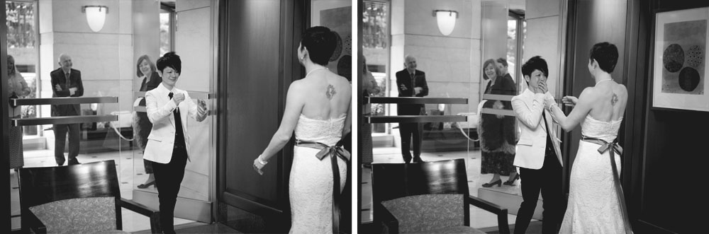 central-park-lgbt-wedding-4