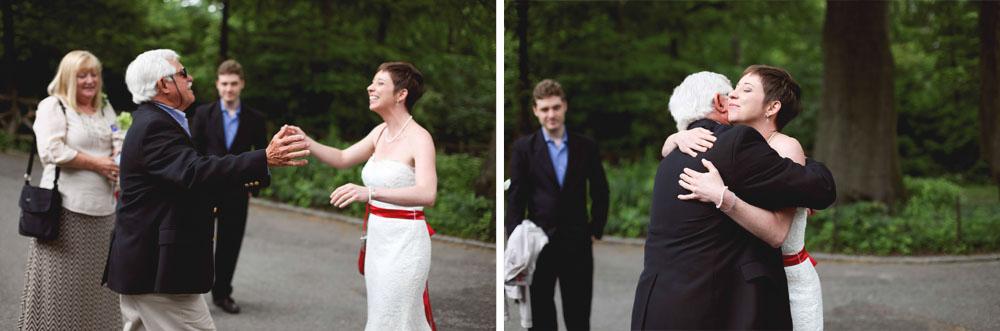central-park-lgbt-wedding-7