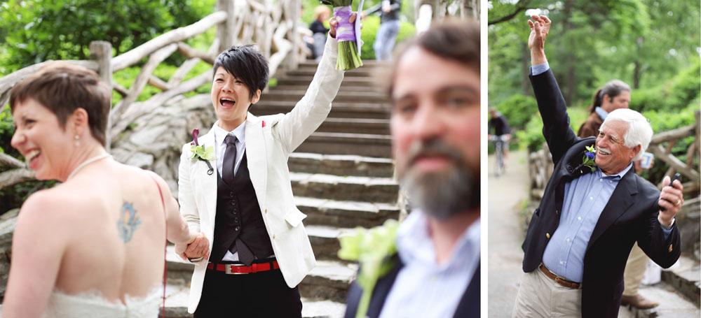 central-park-lgbt-wedding-8