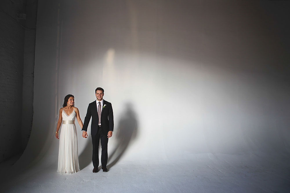 new-jersey-studio-wedding-20