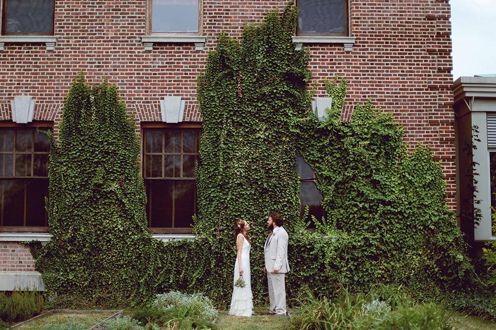 sarah-josh-snug-harbor-wedding-10