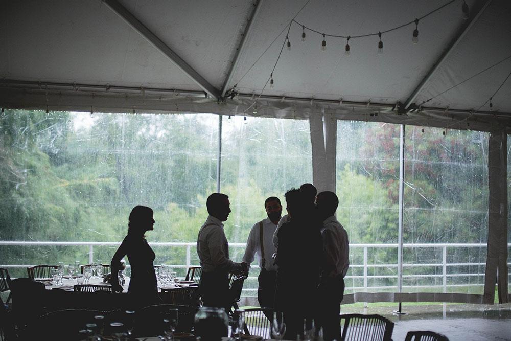 sarah-josh-snug-harbor-wedding-12