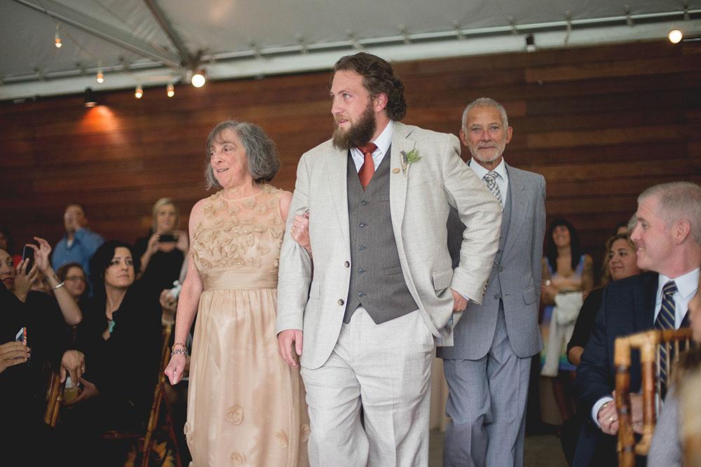 sarah-josh-snug-harbor-wedding-20