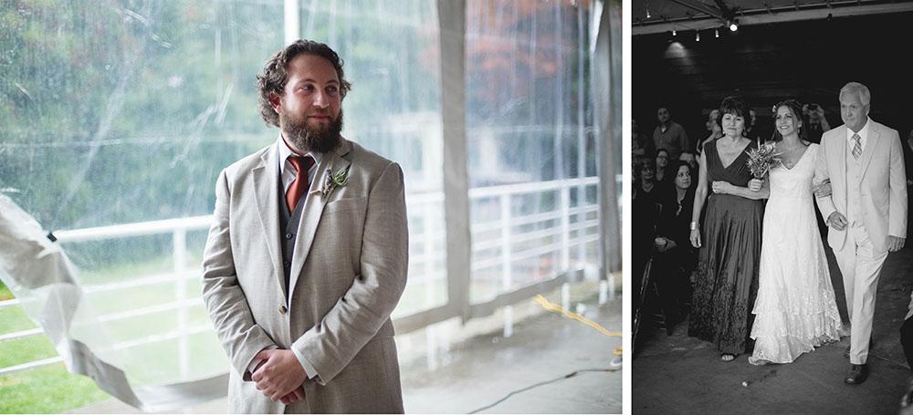 sarah-josh-snug-harbor-wedding-21