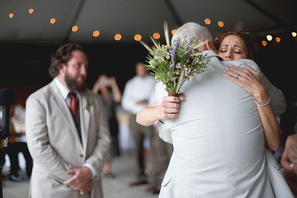 sarah-josh-snug-harbor-wedding-22
