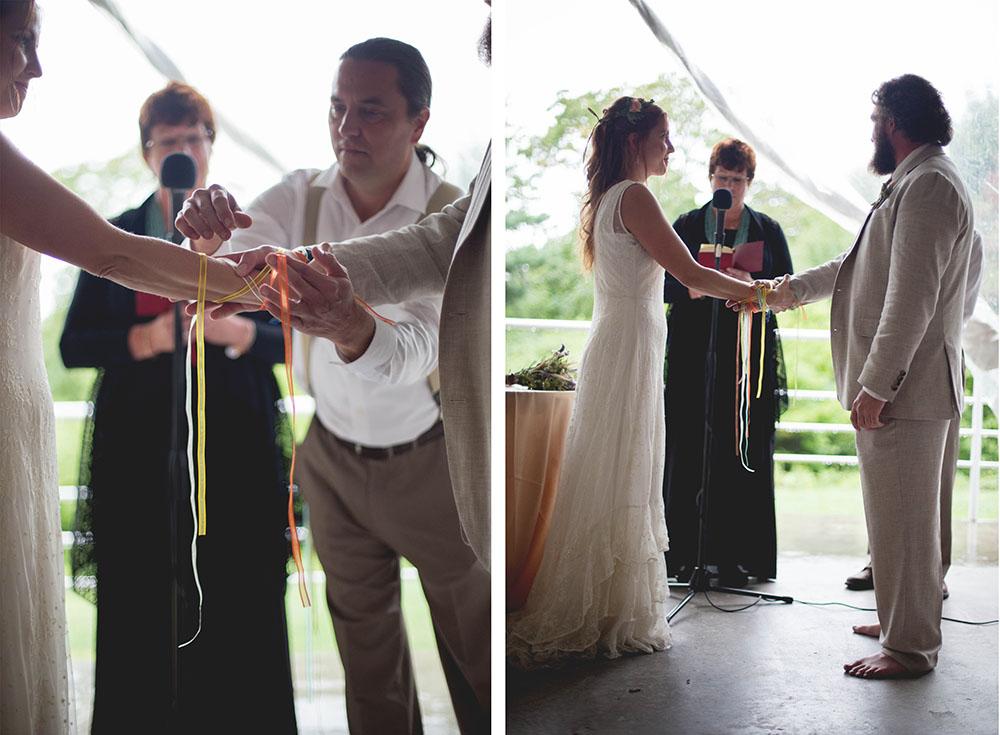 sarah-josh-snug-harbor-wedding-26