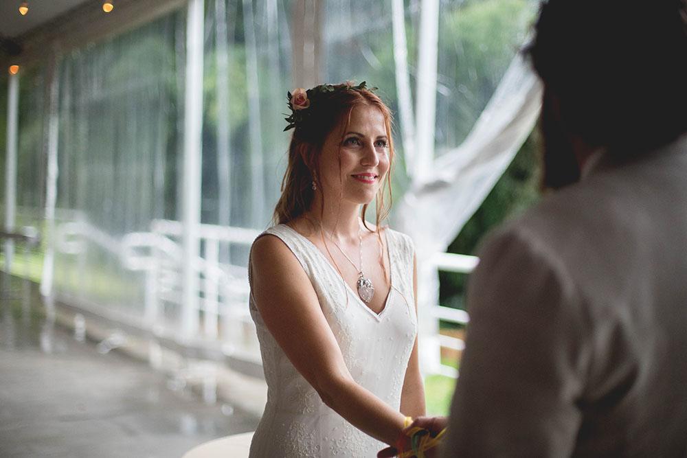 sarah-josh-snug-harbor-wedding-27