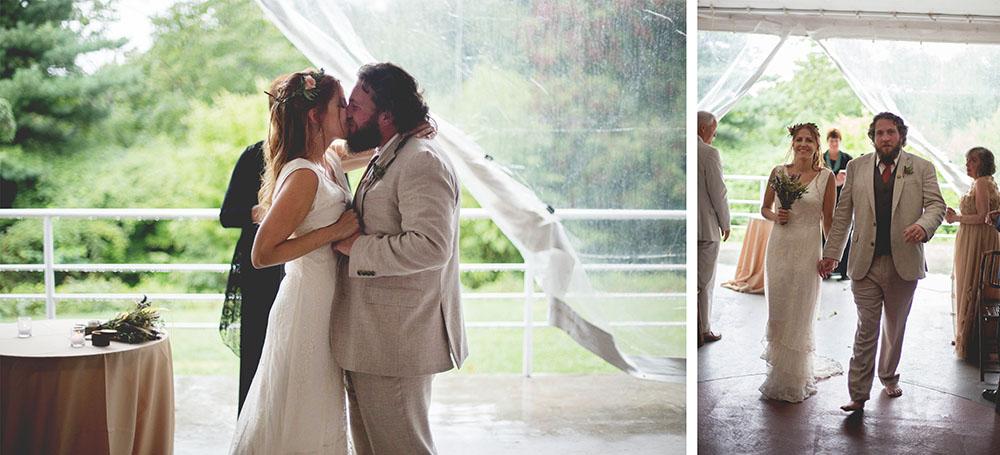 sarah-josh-snug-harbor-wedding-28