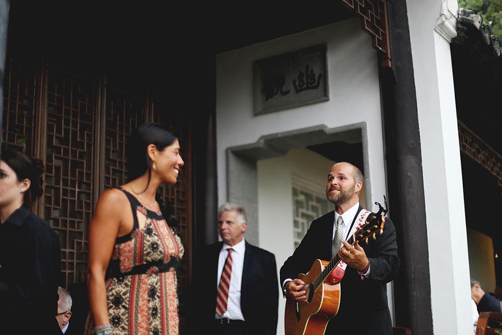 sarah-josh-snug-harbor-wedding-32