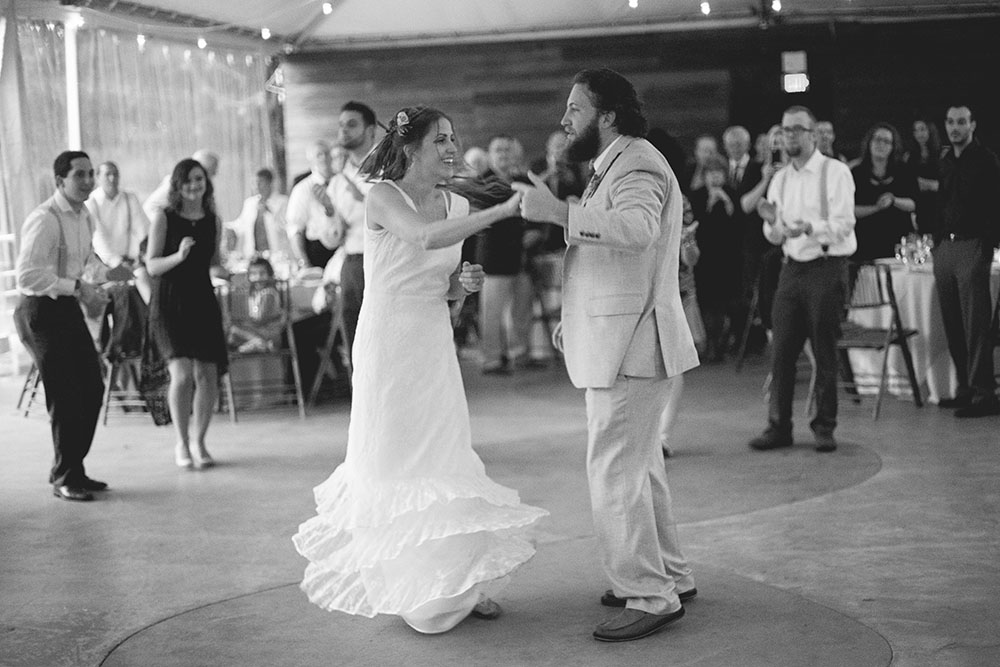 sarah-josh-snug-harbor-wedding-35