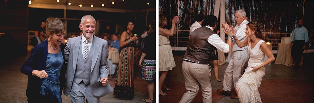 sarah-josh-snug-harbor-wedding-38