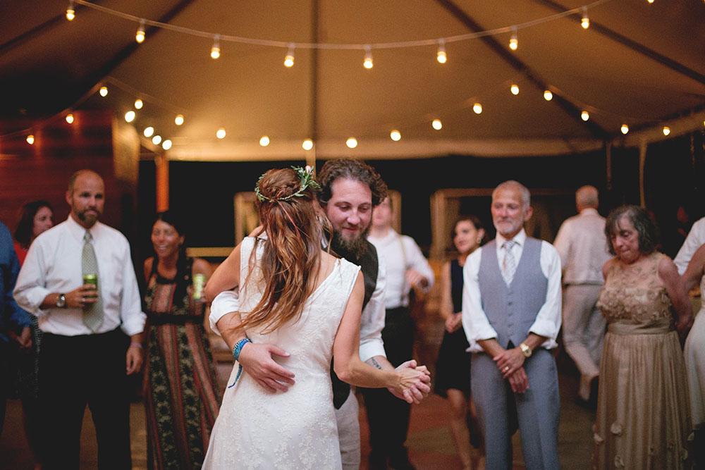 sarah-josh-snug-harbor-wedding-42