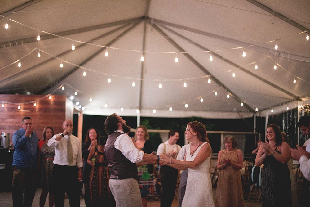 sarah-josh-snug-harbor-wedding-43