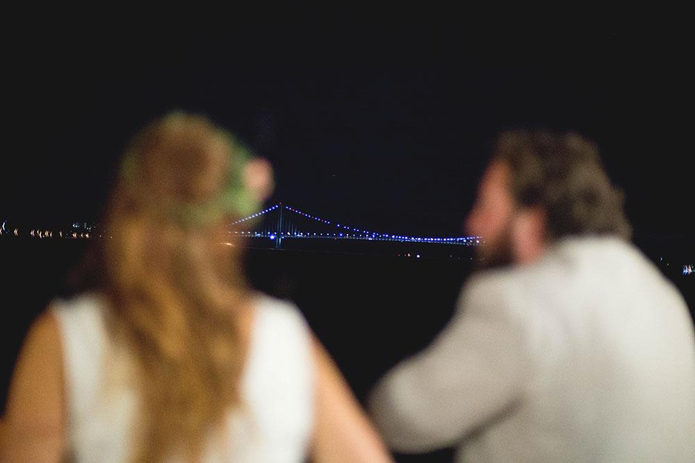 sarah-josh-snug-harbor-wedding-45