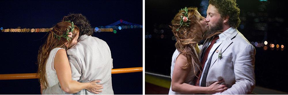 sarah-josh-snug-harbor-wedding-47