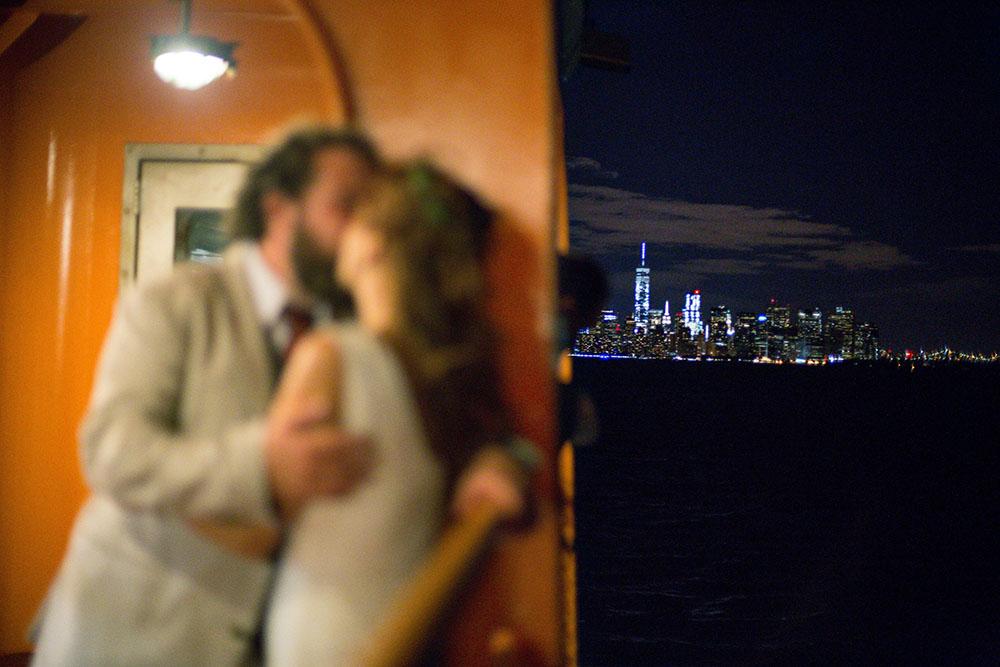 sarah-josh-snug-harbor-wedding-48