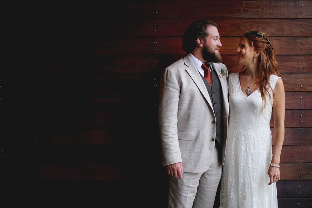sarah-josh-snug-harbor-wedding-49