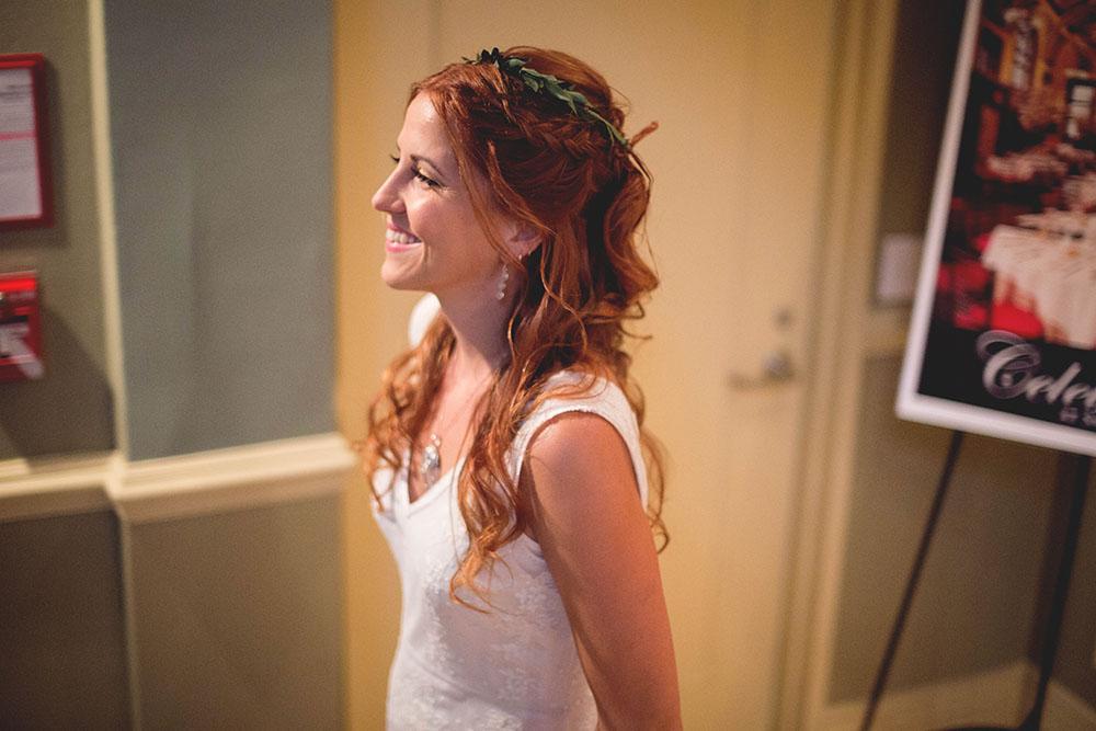 sarah-josh-snug-harbor-wedding-6