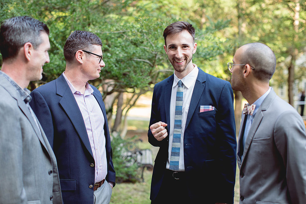 stefan-trace-arrow-park-wedding-11