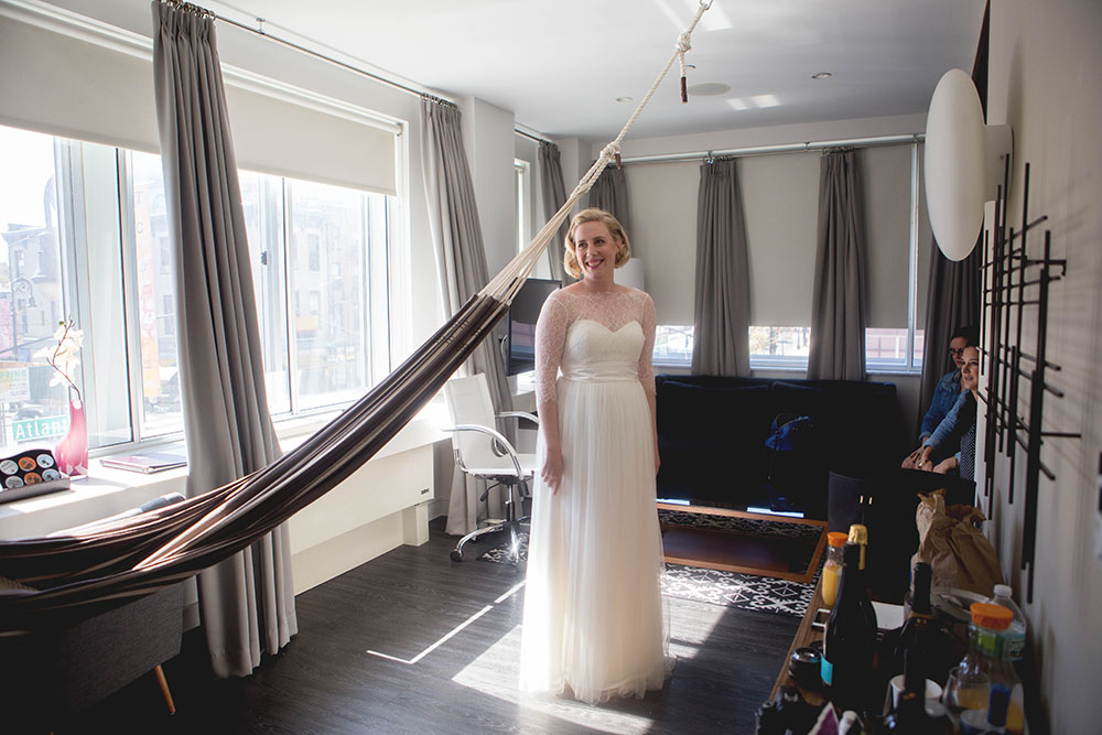 robertas-brooklyn-wedding-1