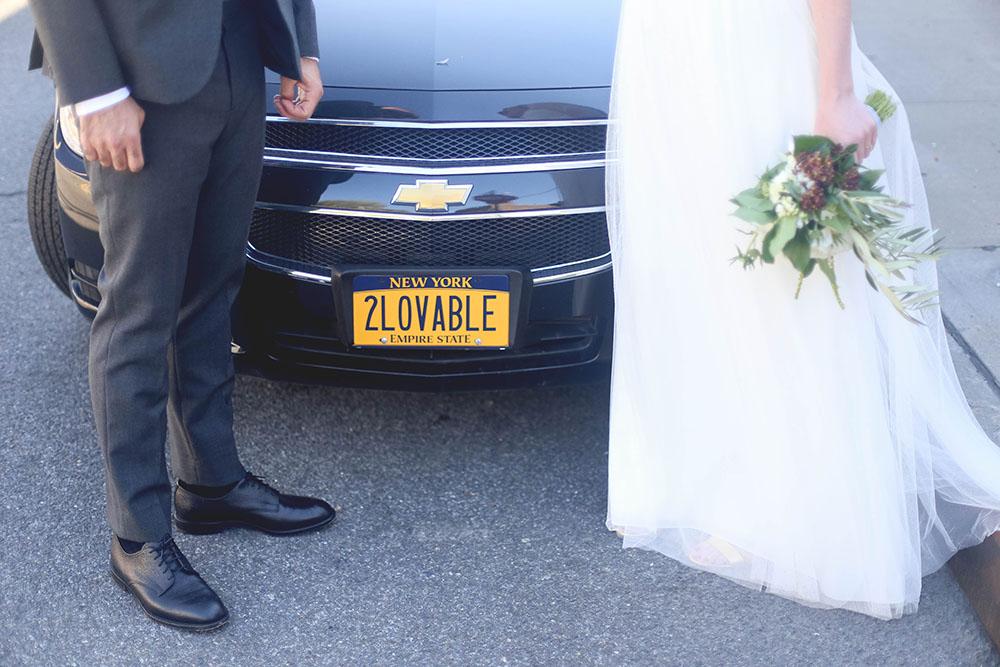 robertas-brooklyn-wedding-10