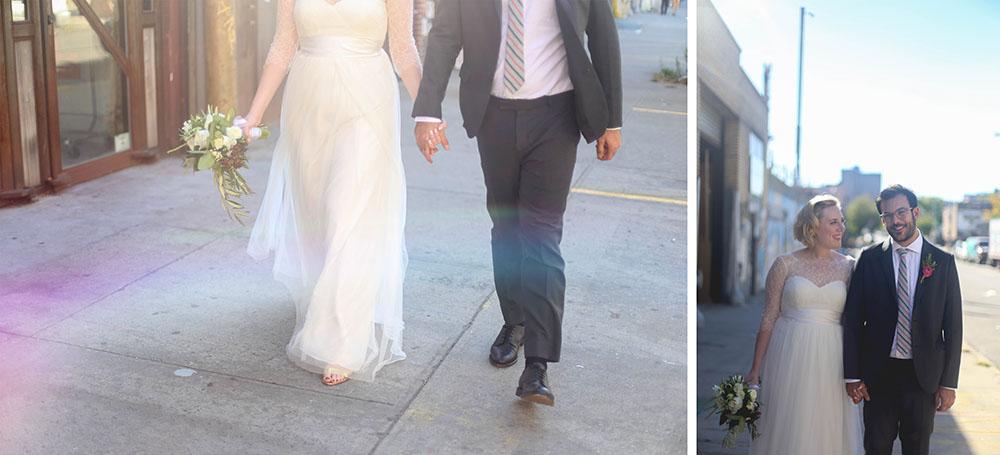 robertas-brooklyn-wedding-11