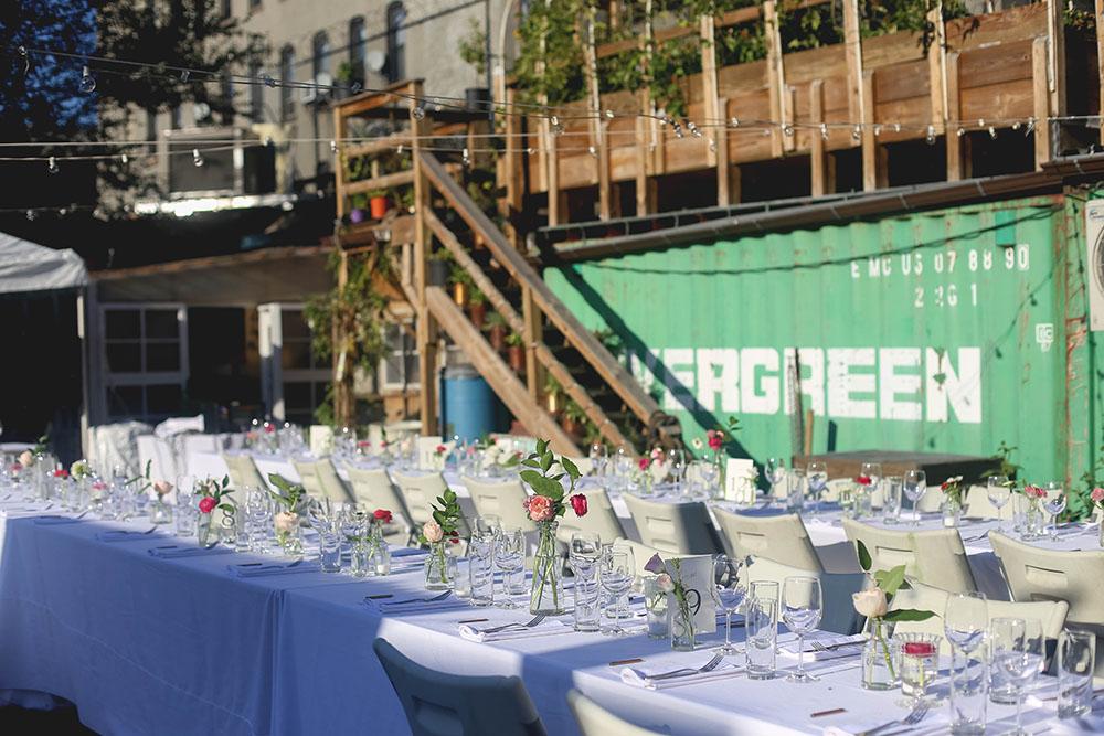 robertas-brooklyn-wedding-20