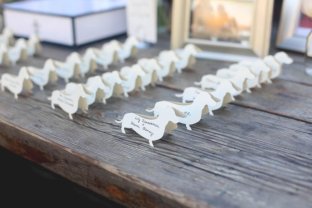 robertas-brooklyn-wedding-23