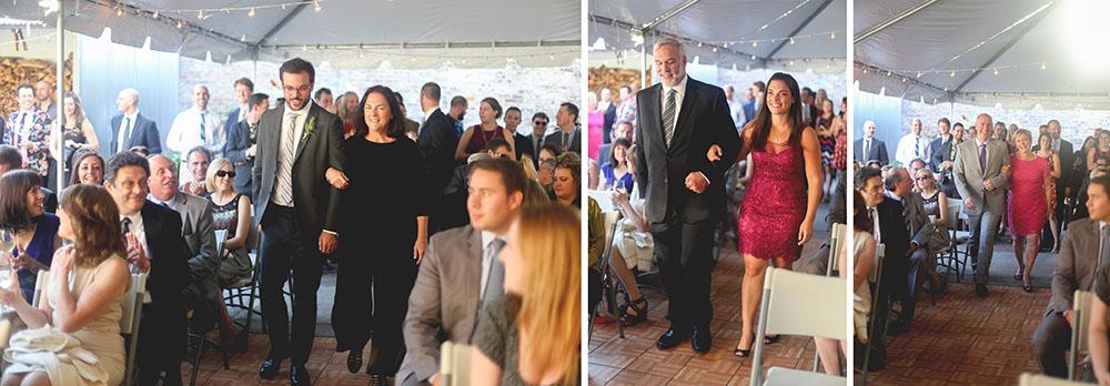 robertas-brooklyn-wedding-25