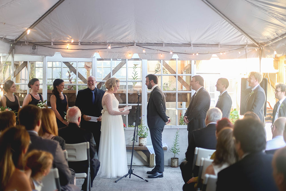 robertas-brooklyn-wedding-28