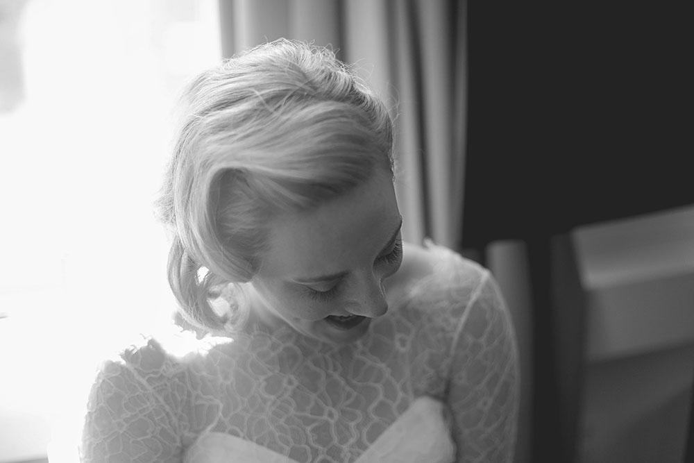 robertas-brooklyn-wedding-3