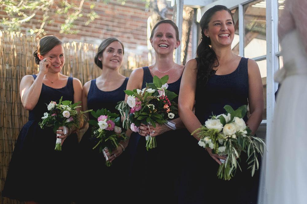robertas-brooklyn-wedding-30