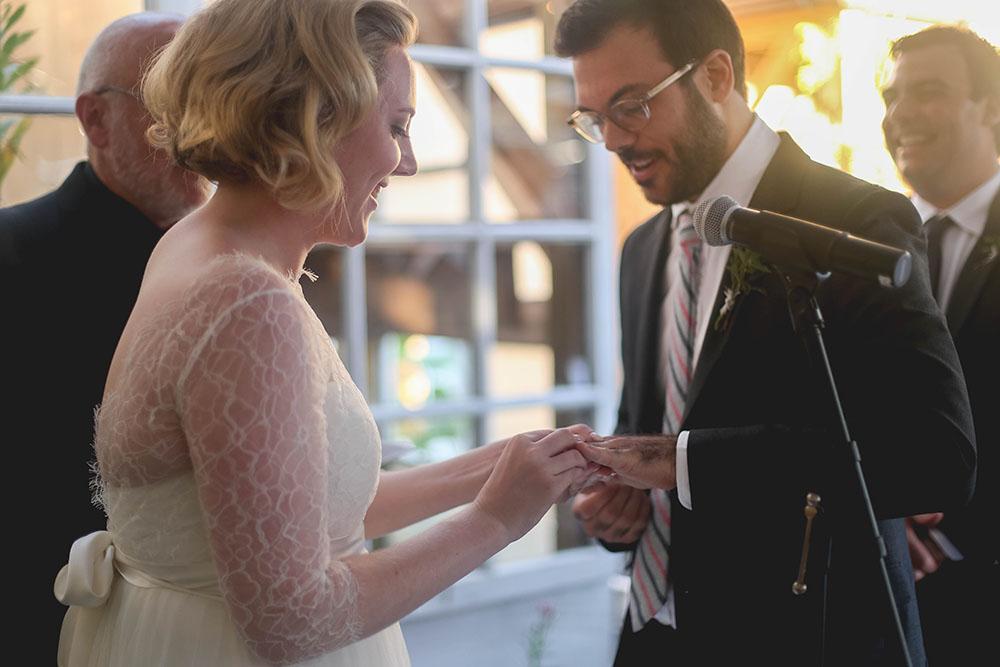 robertas-brooklyn-wedding-31
