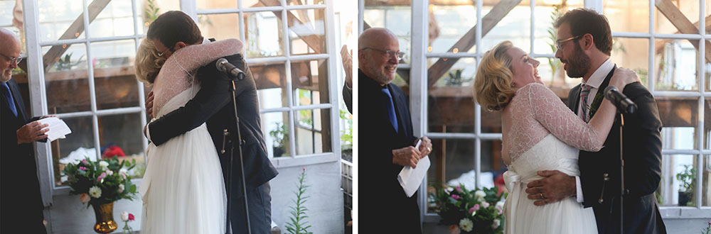 robertas-brooklyn-wedding-32