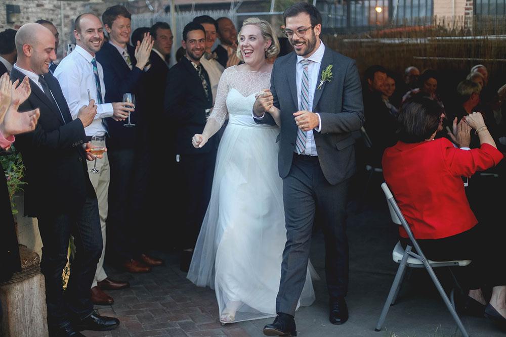 robertas-brooklyn-wedding-34
