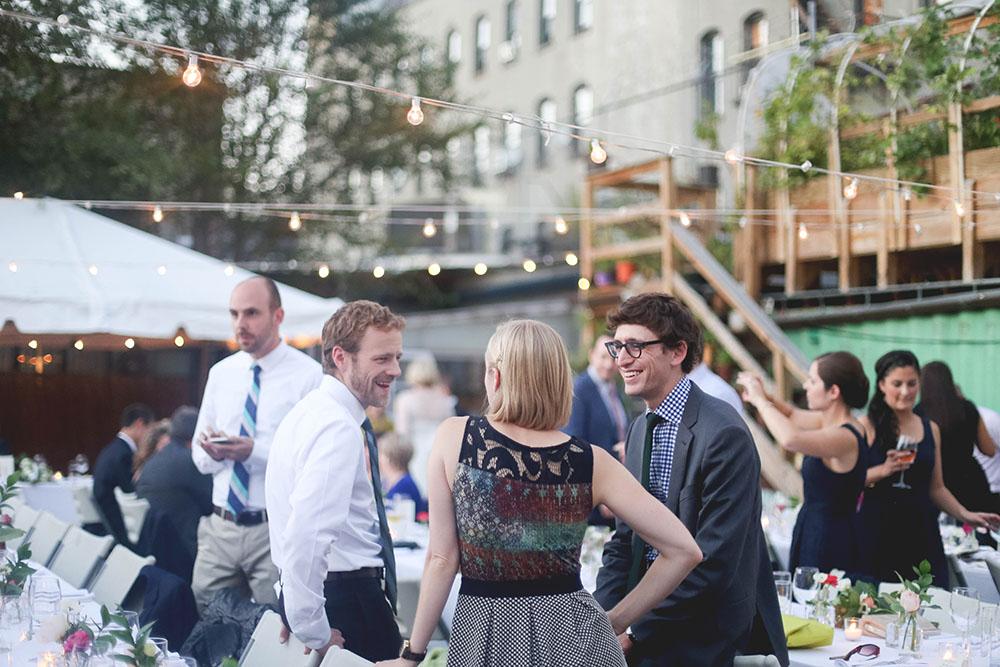 robertas-brooklyn-wedding-40