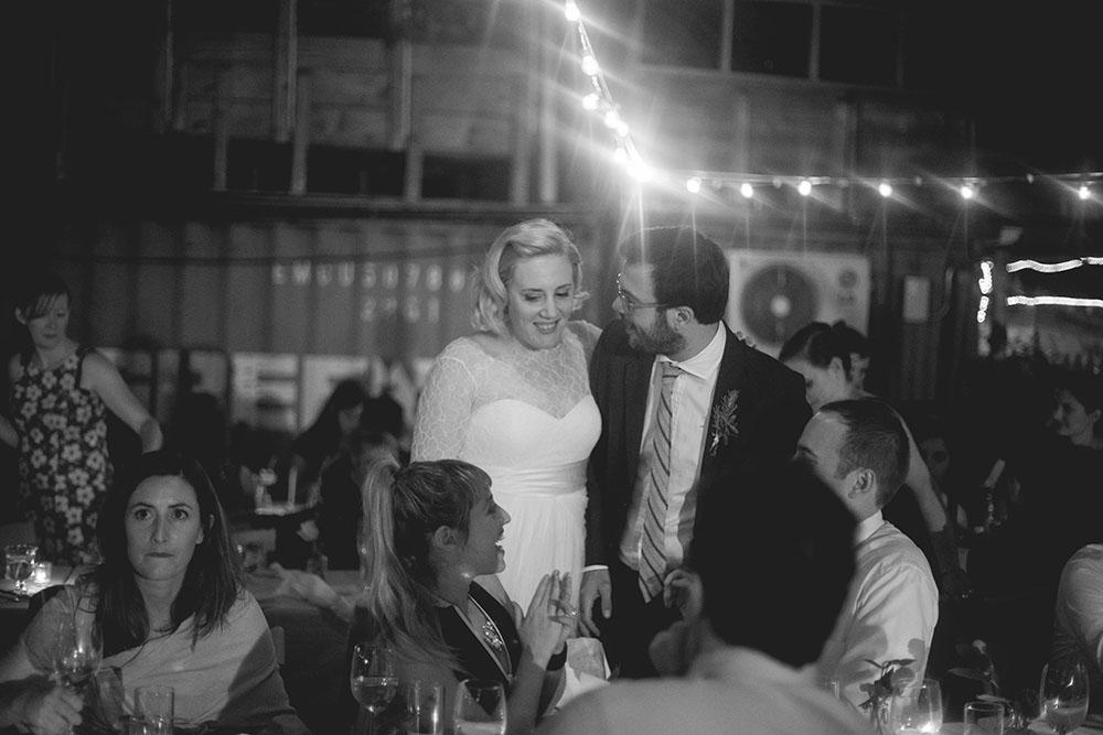 robertas-brooklyn-wedding-44